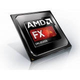 Процессор AMD FX-8300 (OEM) S-AM3+ 3.3GHz/8Mb/8Mb/5200MHz/95W