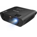 Проектор ViewSonic PJD6350 DLP 3300Lm (1024x768) 15000:1 2xHDMI 2.23кг(VS15877)
