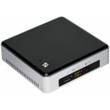 Платформа Intel NUC Original BOXNUC5I3RYK(BOXNUC5I3RYK 936893)