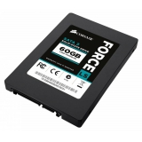 "Жесткий диск SSD 2.5"" SATA III 60Gb Corsair Force LS (560/535Mb) (CSSD-F60GBLS)"