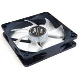 Вентилятор для корпуса 120x120x25 Zalman ZM-F3 FDB (SF) 3pin RTL