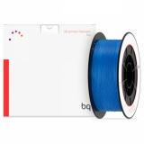 Пластик PLA 1,75mm Sky blue 1Kg