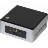 Платформа Intel NUC Original BOXNUC5PPYH(BOXNUC5PPYH 943203)
