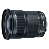 Объектив Canon EF IS STM 24-105мм F/3.5-5.6 (9521B005)