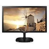 "Монитор-ЖК 23"" LG 23MP57HQ-P LED IPS 1920*1080 5мс HDMI VGA Black"