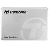 """Жесткий диск SSD Transcend SATA III 512Gb TS512GSSD370S 2.5""""(TS512GSSD370S)"""
