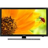 "Телевизор LED Samsung 23.6"" T24E310EX черный/HD READY/50Hz/DVB-T2/DVB-C/USB (RUS)(LT24E310EX/RU)"