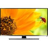 """Телевизор ЖК 32"""" Samsung T32E310EX FullHD100Hz компонентный композитный DVIx2 USB SCART 2x 10Вт DVB-T2/C Black"""