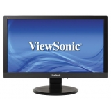 "Монитор-ЖК 20"" ViewSonic VA2055SA LED Wide 1920*1080 MVA 16ms VGA Black"