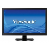 "Монитор-ЖК 22"" ViewSonic VA2265S-3 LED MVA 1920*1080 5мс DVI VGA Black"