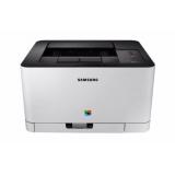 Принтер Samsung SL-C430 (SL-C430/XEV)