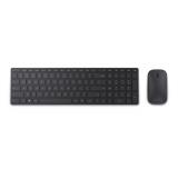 Клавиатура Microsoft Wireless Designer Desktop Bluetooth RTL + мышь (7N9-00018)