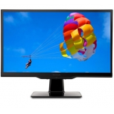 "Монитор-ЖК 23"" ViewSonic VX2363SMHL LED IPS 1920*1080 HDMI M/M VGA Black"