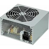 Блок питания ATX 350W FSP 350PNR-I 120mm 24+4/2xSata+3xMolex CableManagement OEM