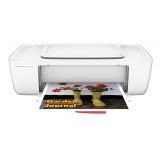 Принтер HP DeskJet Ink Advantage 1115 F5S21C