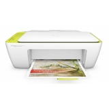 МФУ HP DeskJet Ink Advantage 2135 (принтер, сканер, копир) F5S29C