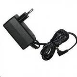 Блок питания Panasonic KX-A423CE(KX-A423CE)