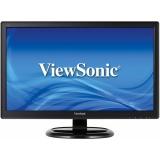 "Монитор-ЖК 22"" ViewSonic VA2265SH LED VA 1920*1080 HDMI VGA Black"