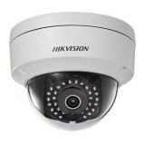 Камера-IP Hikvision DS-2CD2142FWD-IS (4 MM) цветная