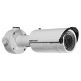 Камера-IP Hikvision DS-2CD2642FWD-IS цветная