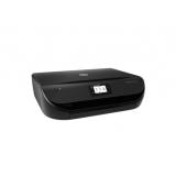 МФУ HP DeskJet Ink Advantage 4535 eAiO (F0V64C)