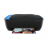 МФУ HP DeskJet Ink Advantage 4729 Ultra (F5S66A)