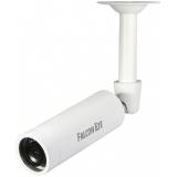 Камера видеонаблюдения Falcon Eye FE-B720AHD цветная(FE-B720AHD)