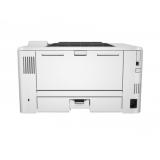 Принтер HP LaserJet Pro M402dn RU (G3V21A)