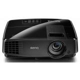 Проектор Benq MX507 DLP 3200Lm (1024x768) 13000:1 ресурс лампы:4500часов 1.8кг(9H.JDX77.13E)