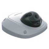 Камера-IP Hikvision DS-2CD2542FWD-IS (2.8 MM) цветная