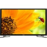 """Телевизор LED Samsung 32"""" UE32J4500AKXRU черный/HD READY/DVB-T2/DVB-C/USB/WiFi (RUS)(UE32J4500AKXRU)"""