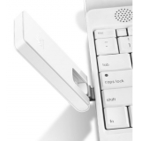 Сетевая карта USB Huawei WS151 802.11ac/n/b/g 867Mbps