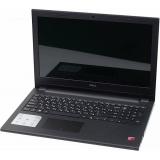 """ноутбук dell inspiron 3541 amd a6-6310/4g/500/15.6""""/dvd-rw/40wh/w10/black (3541-1387)"""