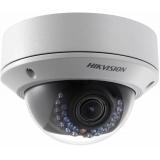 Камера-IP Hikvision DS-2CD2742FWD-IS цветная