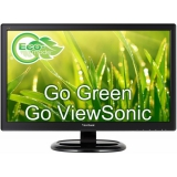 "Монитор-ЖК 22"" ViewSonic VA2265SM-3 LED MVA 1920*1080 5мс DVI VGA M/M Black"