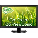 "Монитор-ЖК 22"" ViewSonic VA2265SMH LED VA 1920*1080 HDMI M/M VGA Black"
