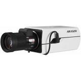 Видеокамера IP Hikvision DS-2CD2822F цветная(DS-2CD2822F)