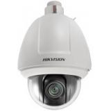 Камера-IP Hikvision DS-2DF5284-АEL цветная