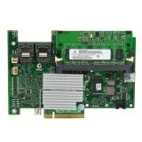 Контроллер Dell PERC H730 Integrated RAID SATA 6Gb/s SAS 12Gb/s PCIe 3.0 x8 (405-AAEJ)(405-AAEJ)