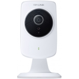 Камера видеонаблюдения TP-Link NC220 цветная(NC220)