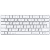 Клавиатура Apple Magic Keyboard (MLA22RU/A)