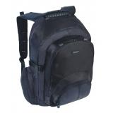 """Рюкзак для ноутбука 16"""" Targus CN600 черный нейлон(CN600)"""