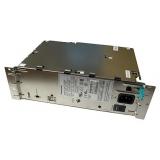 Блок питания типа L Panasonic KX-TDA0103XJ для TDA200(KX-TDA0103XJ)