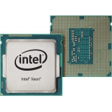 Процессор Intel Xeon E3-1245 v5 (OEM) S-1151 3.5GHz/8Mb/8GT/s/80W 4C/8T/HD Graphics P530 400MHz/Turbo Boost 2.0
