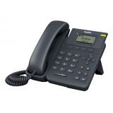 Телефон SIP Yealink SIP-T19P E2(SIP-T19P E2)