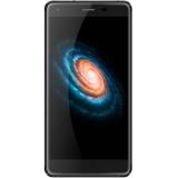 "Смартфон ARK Impulse P2 16Gb серый моноблок 3G 4G 2Sim 5"" 768x1280 Android 5.1 8Mpix WiFi BT GPS GSM900/1800 TouchSc MP3 FM microSD max32Gb()"