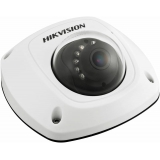 Видеокамера IP Hikvision DS-2CD2542FWD-IWS 2.8-2.8мм цветная(DS-2CD2542FWD-IWS (2.8 MM))