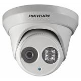 Видеокамера IP Hikvision DS-2CD2342WD-I 4-4мм цветная(DS-2CD2342WD-I (4 MM))