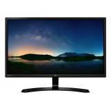 "Монитор LG 21.5"" 22MP58VQ-P черный IPS LED 5ms 16:9 DVI HDMI матовая 250cd 1920x1080 D-Sub FHD 2.9кг(22MP58VQ-PB.ARUZ /ARUXJVN)"