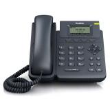 Телефон SIP Yealink SIP-T19 E2(SIP-T19 E2)